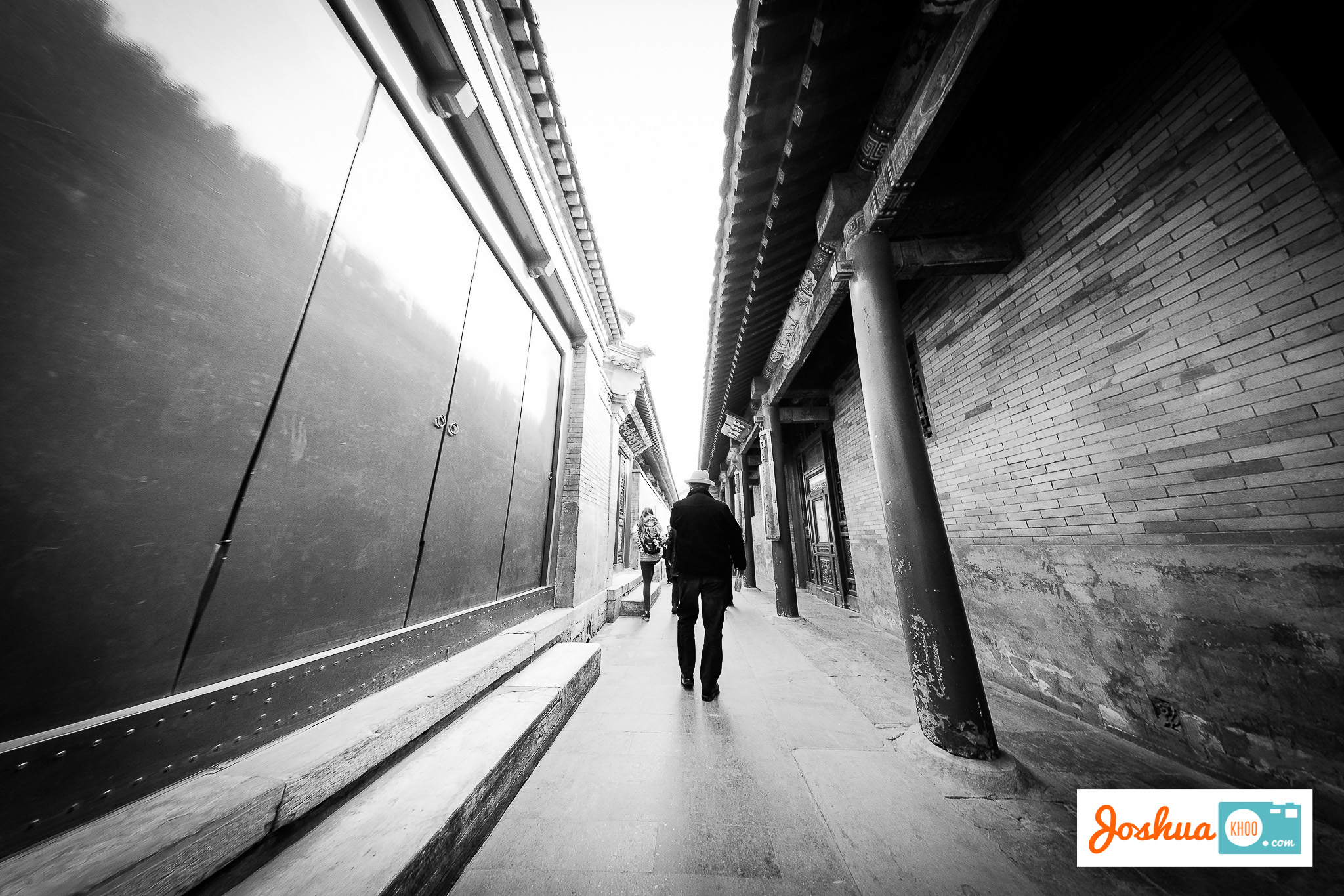 Beijing-379