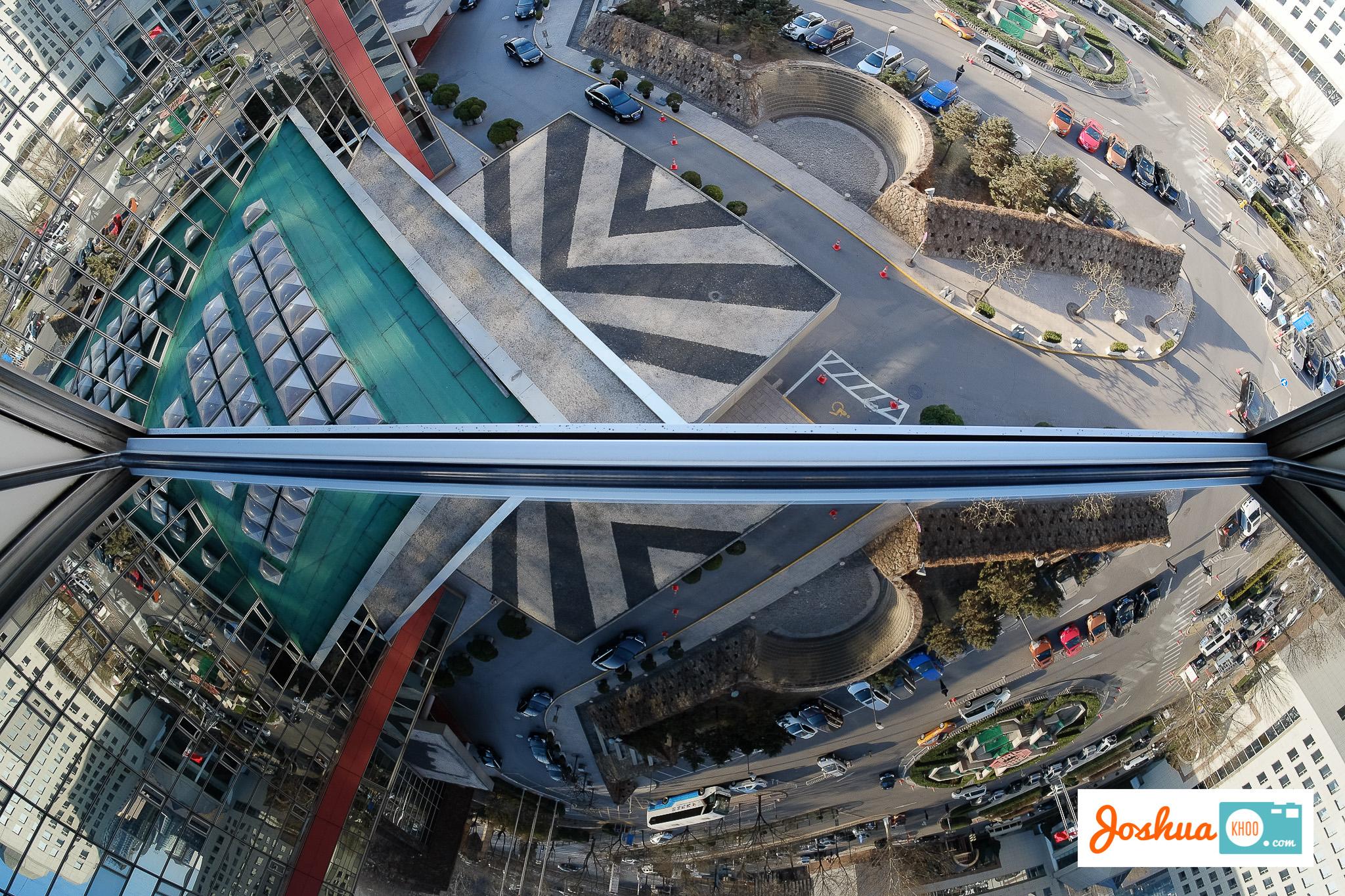 Beijing-76