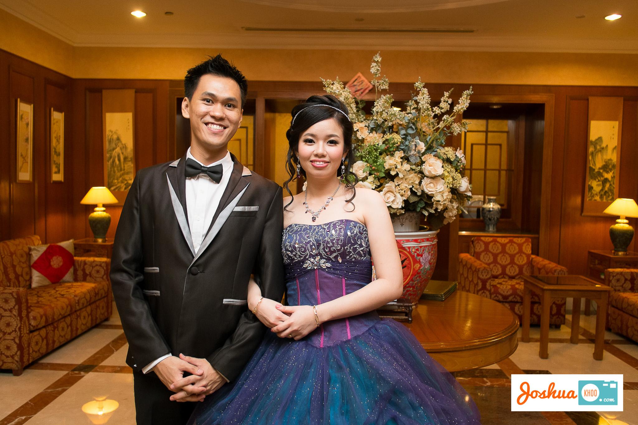 Esmond-TseHwei-Wedding-Dinner-096