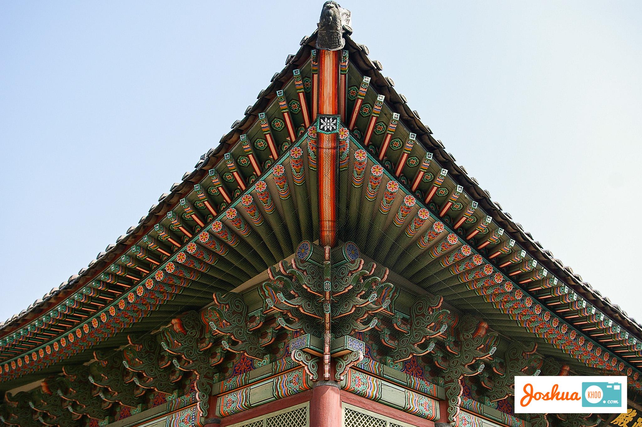 Korea-4