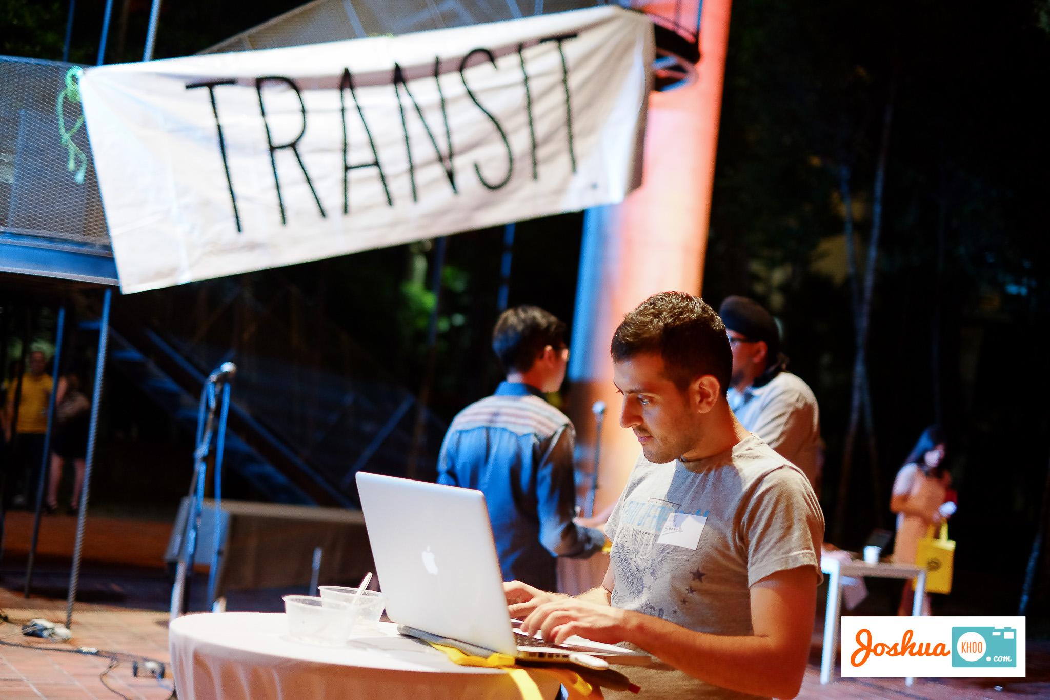 Transit-6