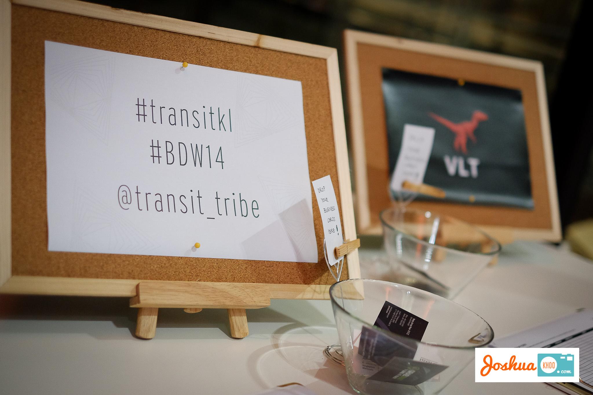 Transit-7