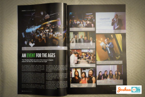 iProperty-Magazine-02