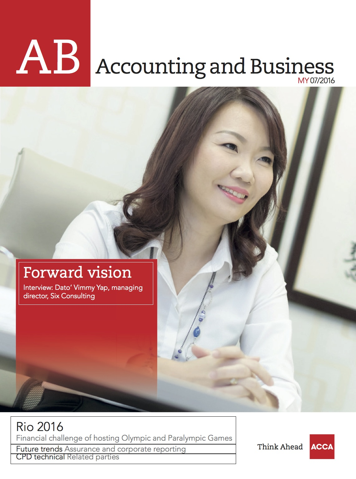 AB-MY-Jul-Aug-2016-Cover