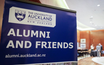 University Alumni Photography