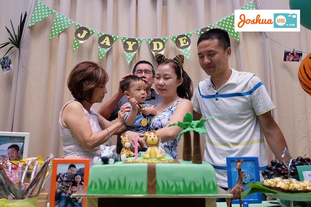 jayden-jungle-party-106
